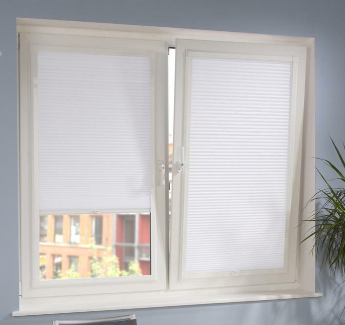 Window Blinds 34x64 Create A Work Spaces